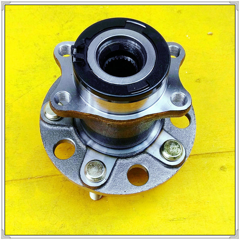 Rear Wheel Hub For Dodge Caliber 2006-2012