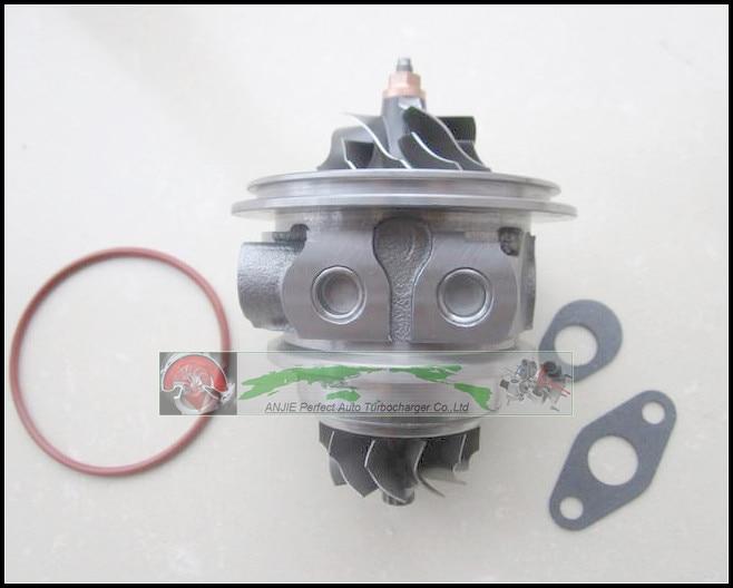 Free Ship Turbo Cartridge CHRA For Mitsubishi Shogun Pajero Montero 2007- 4M42 3.2L TF035 49135-02920 49135-02910 Turbocharger