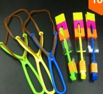 brinquedo brinquedos led novidade flash giroscópio para