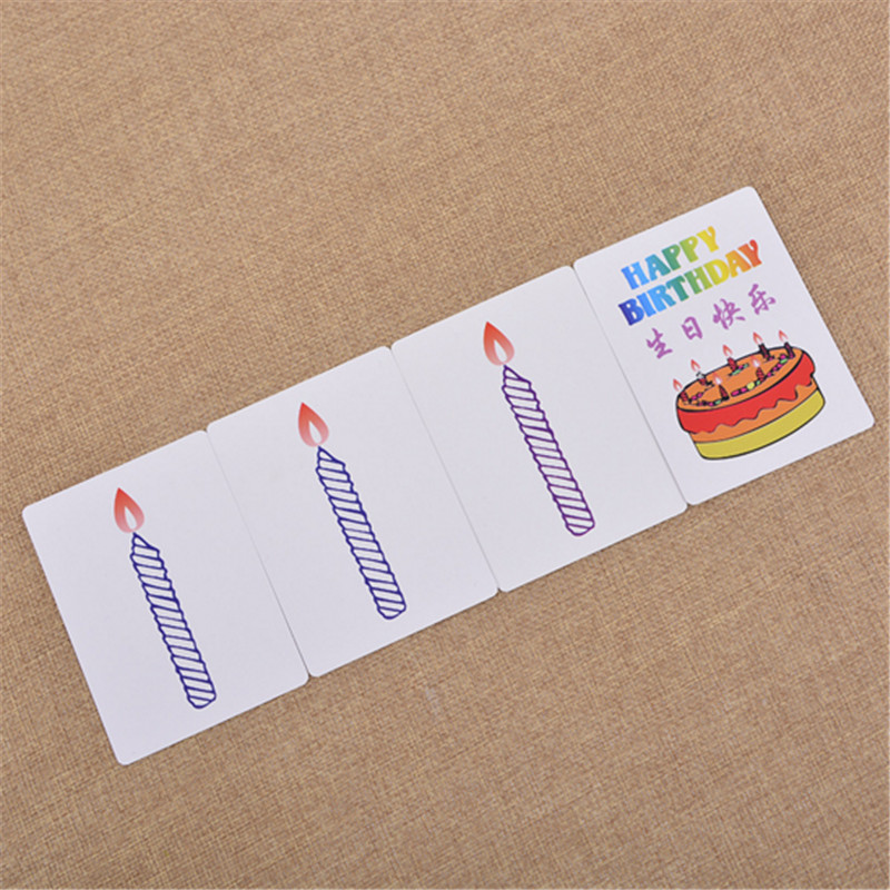 online get cheap professional birthday cards aliexpress, Birthday card