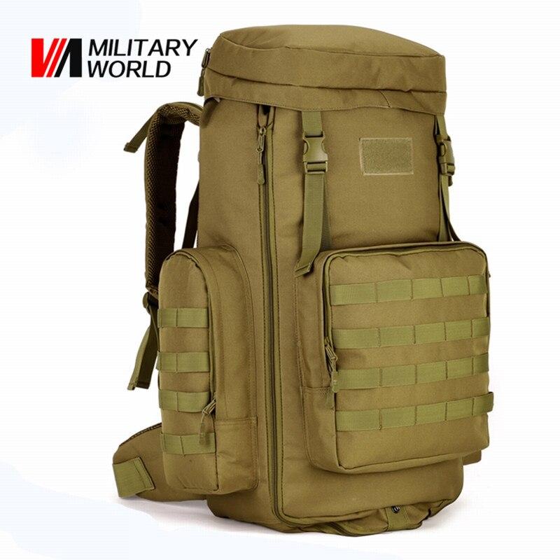 Рюкзак для путешествий по миру рюкзаки для компьютера