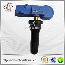 For Opel /Mokka /Antara /GMC/Chevy /Cadillac /Buick New Brand Tire Pressure Sensor Monitor 22853740 433MHZ