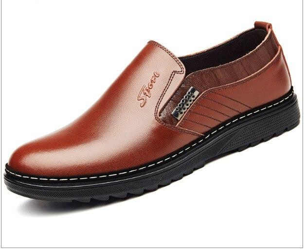 Свадебная обувь из натуральной кожи