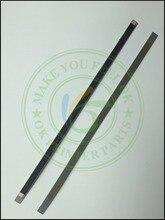 Оригинальный Новый RM1-4579-Heat керамические термоблока Нагревательный элемент подогреватель картриджа 220 В только для HP P4014 P4015 P4515 4014 4015 4515