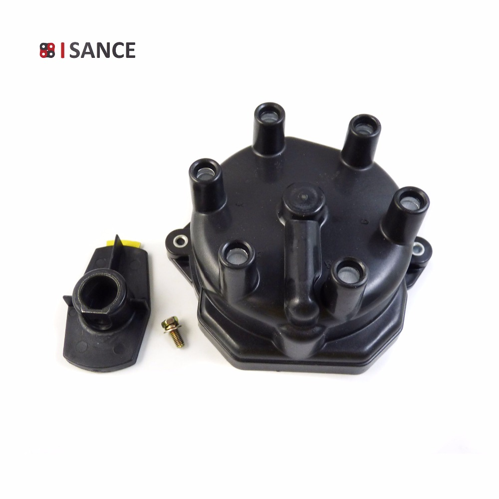 2000 Nissan Quest Distributor Problems Car Maintenance Console 1996 Wiring Diagram Electrical System Troubleshooting Isance Rotor Cap Kit 22157 1w600 22162 0w00 For Rhaliexpress