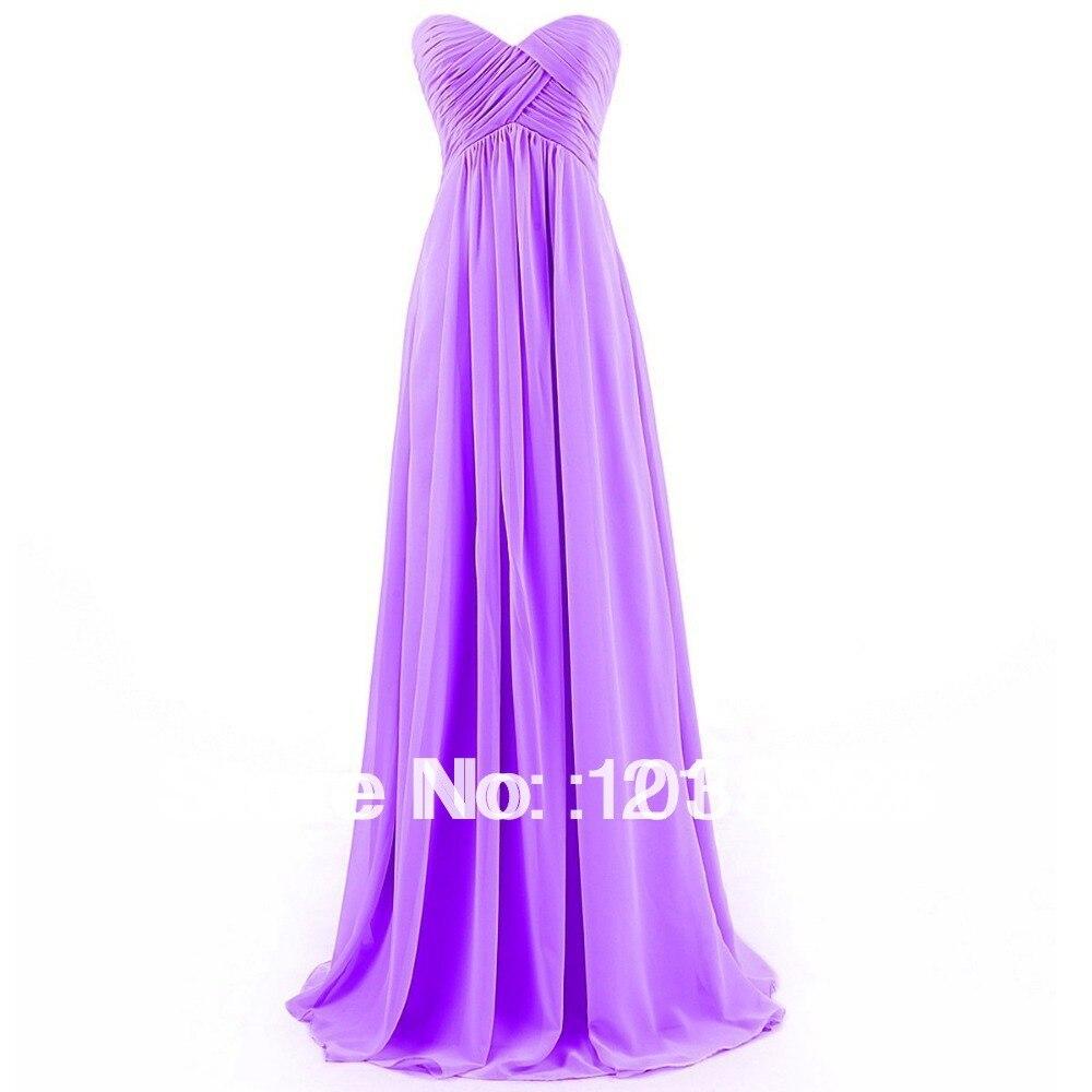 Asombroso Monsoon Bridesmaid Dresses Uk Festooning - Vestido de ...