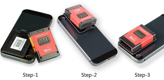 1D-mini-Bluetooth-wireless-handfree-barcode scanner-reader-M100BT (12)