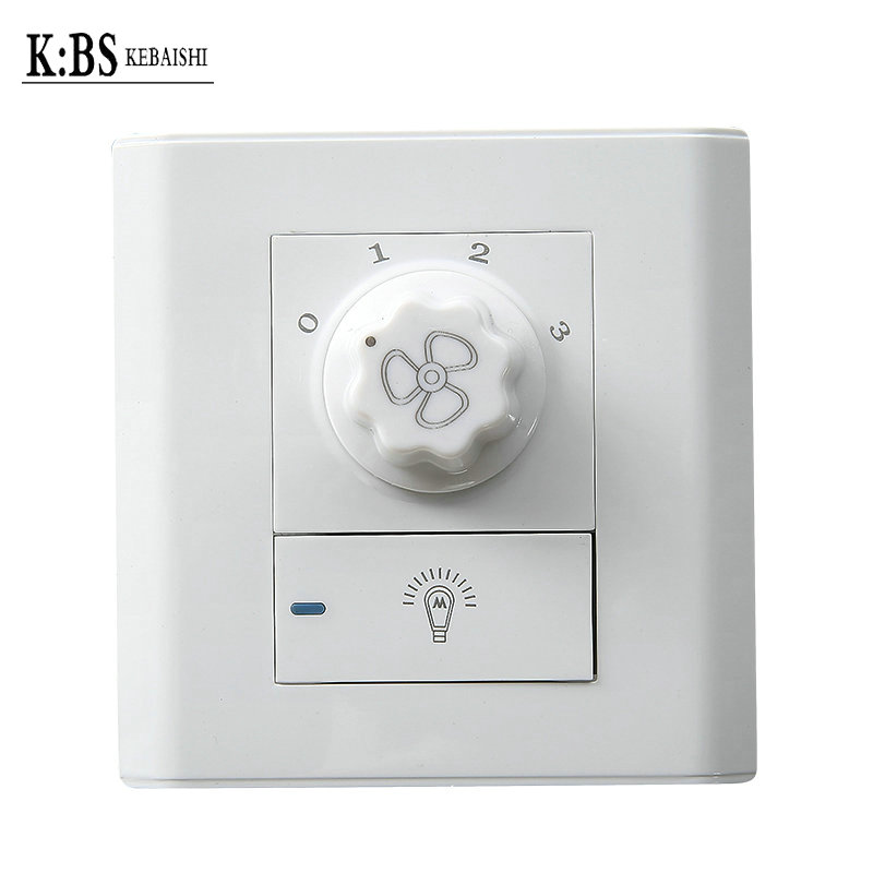 Led 220v 110v Brightness Driver Dimmers For Dimmable Fan Light Switch Wall Dimmer On Aliexpress Alibaba Group