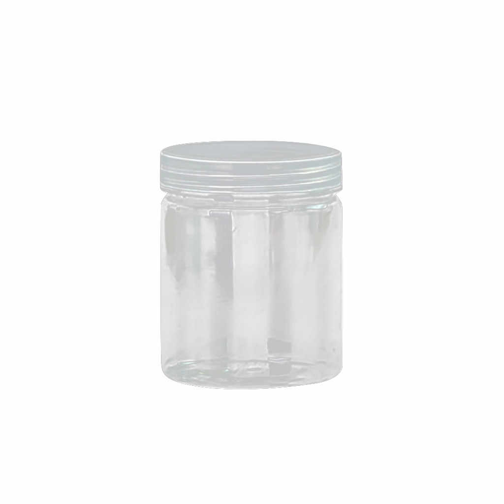 Cozinha Caixa De Armazenamento De Vedação Conservação de Alimentos Recipiente Pote de Doce de Plástico