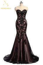 Bealegantom пикантные Длинные вечерние платья 2021 с открытыми