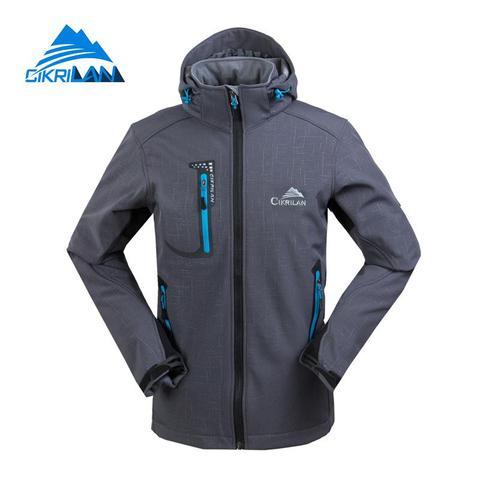 novo masculino feminino sportwear pesca de esqui
