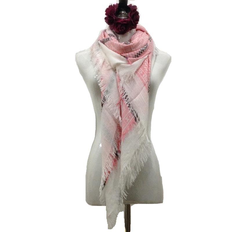 scarf women baby magic fashionable font b tartan b font plaid blanket plaid infinity hijab kids