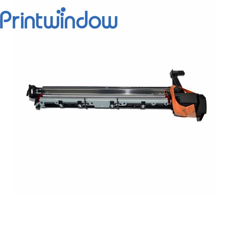 Printwindow New Original Drum Unit for Sharp AR256 AR316L AR258 AR318 AR258 sharp ar 455lt