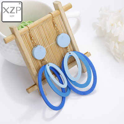 Style 3 Blue
