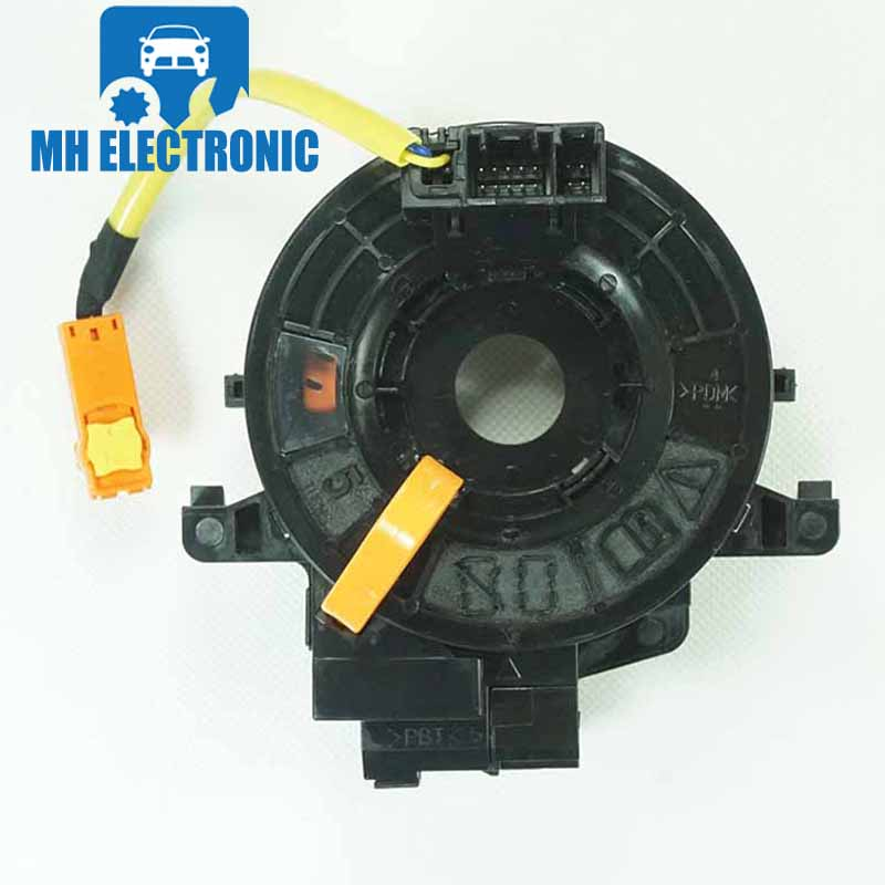 MH ELECTRONIC 84307 05030 8430705030 For Toyota Verso 2009  Up Auris Hybrid 2007   2013 Avensis 2008   2011 Free Shipping-in Ignition Coil from Automobiles & Motorcycles