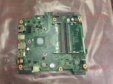 NBG2K11003 for Acer ES1-520 Laptop motherboard B5W1E LA-D121P