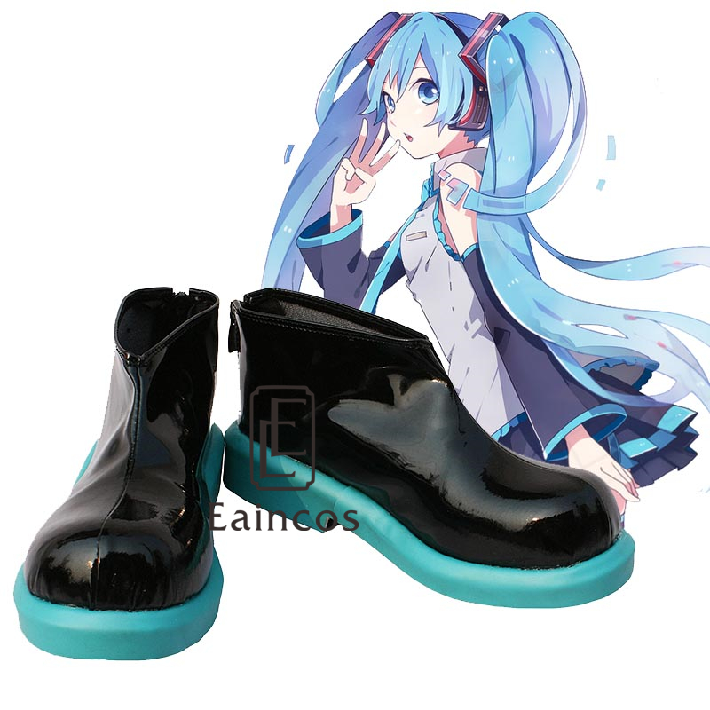anime-vocaloid-project-font-b-hatsune-b-font-miku-boots-cosplay-party-black-shoes-custom-made