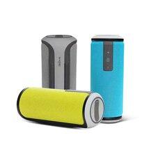 Ktab Bluetooth Haut-Parleur Mini Portable Mode Sans Fil Stéréo Étanche Subwoofer Sound Box IP67 pour IphonesSumsungXiaomiPhone