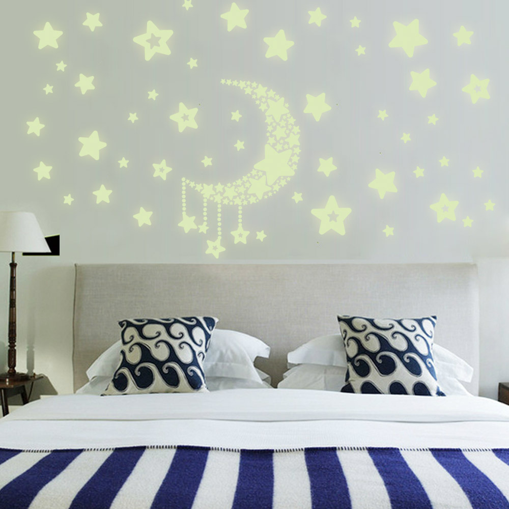 Star stencil for wall gallery home wall decoration ideas 21297cm free shipping wholesale vinyl pvc stencils wall stickers 21297cm free shipping wholesale vinyl pvc stencils amipublicfo Image collections