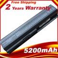 Аккумулятор для ноутбука HP G61 462891-141 462891-162 484170-001 497695-001 KS526AA KS527AA для Compaq ev06 hstnn-cb72 HSTNN-XB73