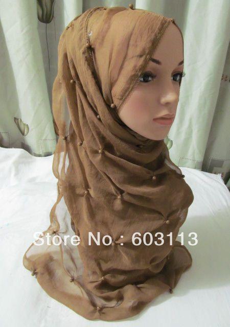 Head scarf blowjob hot lesbian puppy