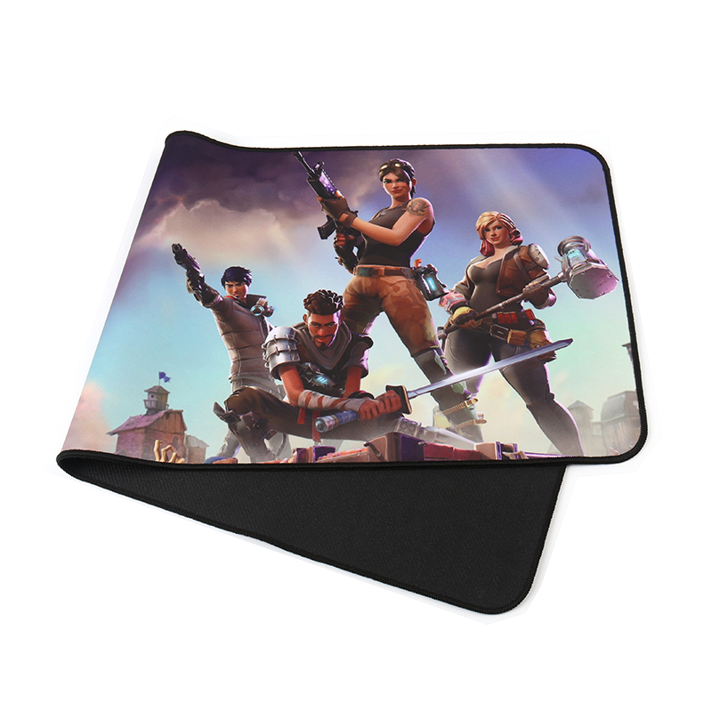 Image 3 - Clanic 600x300 900x400 large gaming mousepad L XL XXL gamer mouse pad for game mouse pads pc accessories Over lock-in Mouse Pads from Computer & Office