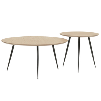 Nordic wrought iron coffee table modern minimalist creative small apartment living room sofa side simple wood tea table modern creative minimalist small coffee table simple post modern corner living room sofa round side a few nordic luxury extrafit