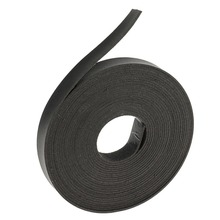 5m Leather Strip Handmade DIY Luggage Accessories Durable Belt Blank Can Be Dying Soft Travel Straps