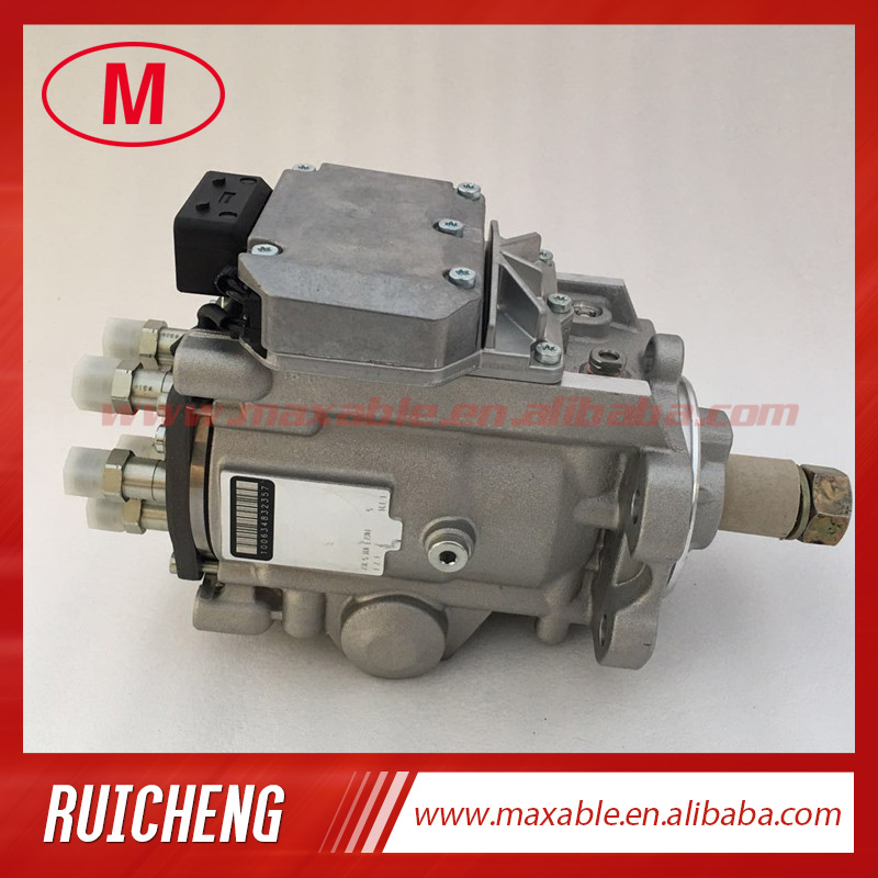US $2150 0 |0470506041 0986444054 PVRM506041 3937690 Diesel fuel injection  pump VP44 VR VR6/3/65m1250r1000 Pump-in Fuel Supply & Treatment from