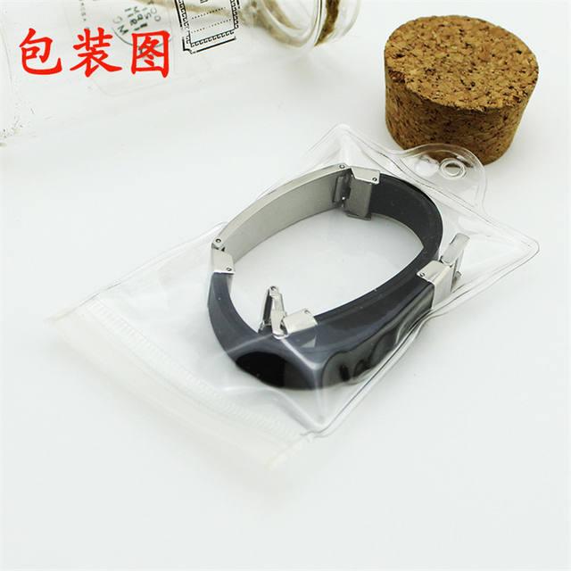 Dragon Ball Bracelet Titanium Steel
