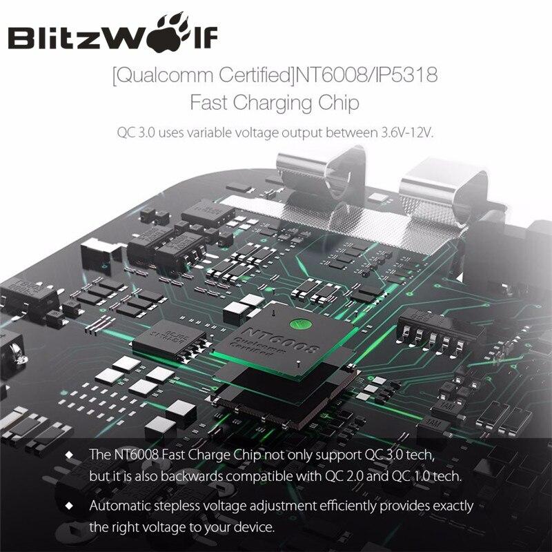 Banco do Poder potência portátil banco do poder Bateria : Li-bateria de Polímero