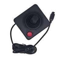 Ruitroliker Joystick Controller for Atari 2600 with Protective Sleeve Gift Box 2