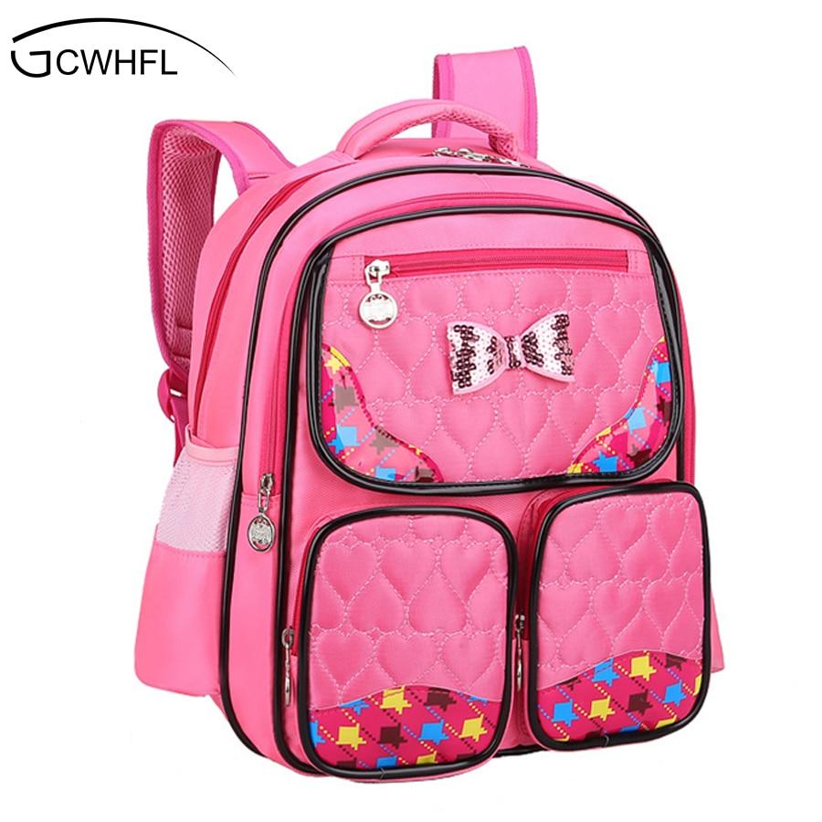 Школьные рюкзаки начальная школа рюкзак патагония