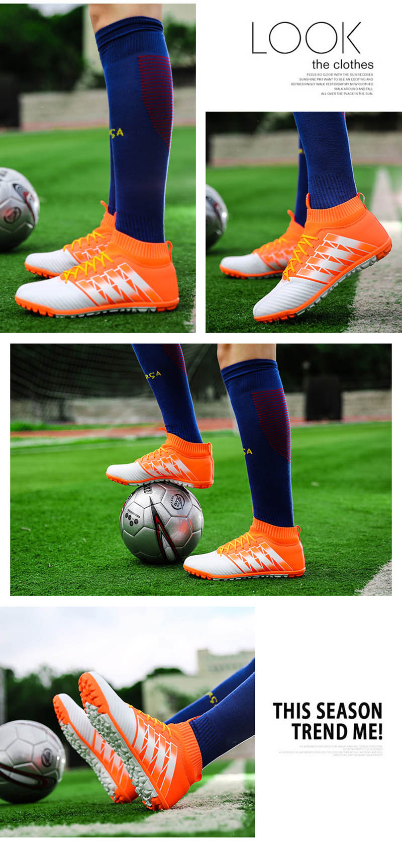 professional-soccer-shoes-football-boots-men-boy-fustal-soccer-cleats-sneakers (8)