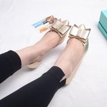 New arrival   Women's shoes    – fashion  Flats shoes  2A 3B 627-92    large size shoes Women  flats  comfortable flat shoes