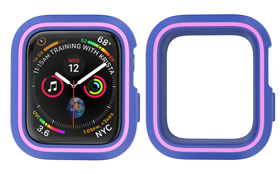 Apple Watch 4 Cover (2)
