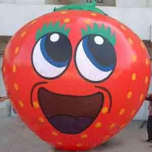 Надувной ПВХ воздушный шар надувной декоративный шар, Надувное украшение, настройка