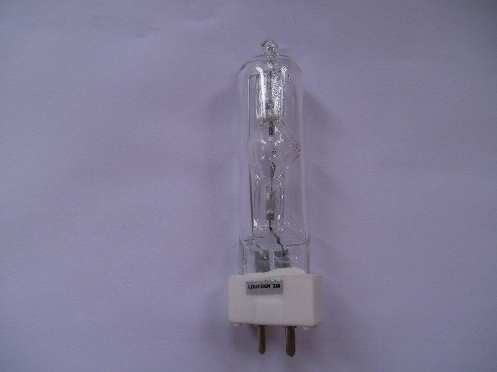 Stage Lamp MSD 250/2 MSD250W Watts 90V Volt MSR Bulb