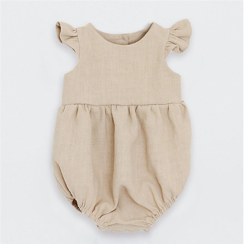 baby girl rompers 2 (5)