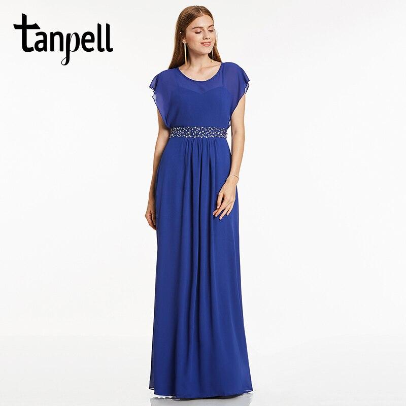 c5e156080e3 Вечернее платье длиной 2019 Русалка одно плечо Бисер Длинные рукава ...
