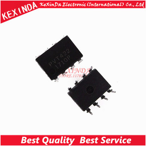Image 1 - PVT422  PVT422PBF  DIP 8   IC      Free shipping