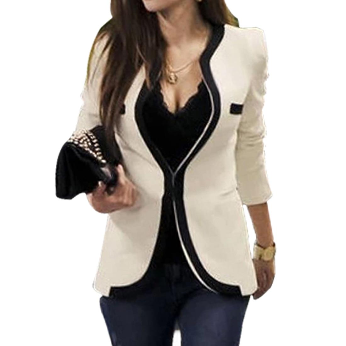 Popular G Jacket-Buy Cheap G Jacket lots from China G Jacket ...