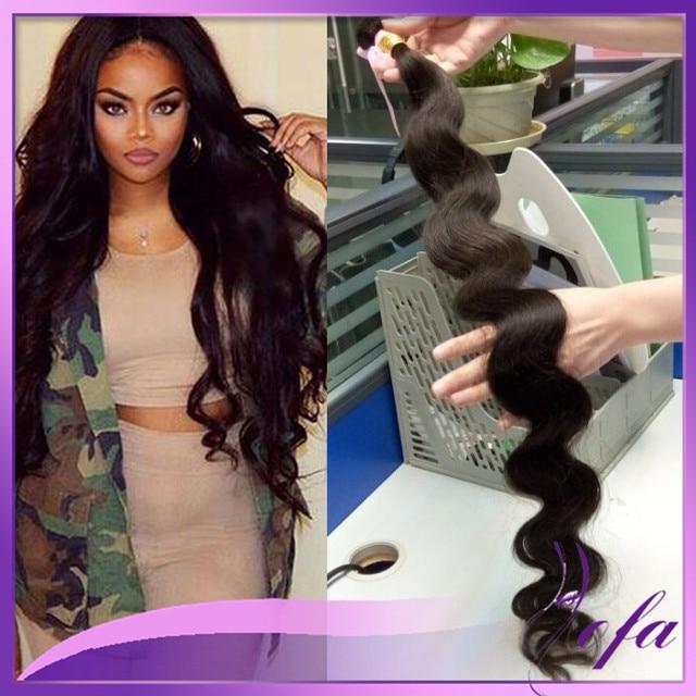 Aliexpress Uk Hair Extensions Natural Human Hair Company Body Wave