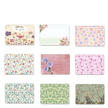 Get more info on the Laptop Case for For Apple MacBook Air Pro Retina 11 12 13 15 Floral Cover for Mac book 13 inch Case for Macbook Pro 13 15 A1708