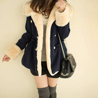Winter-Fashion-Warm-Double-Breasted-Wool-Blend-Jacket-2