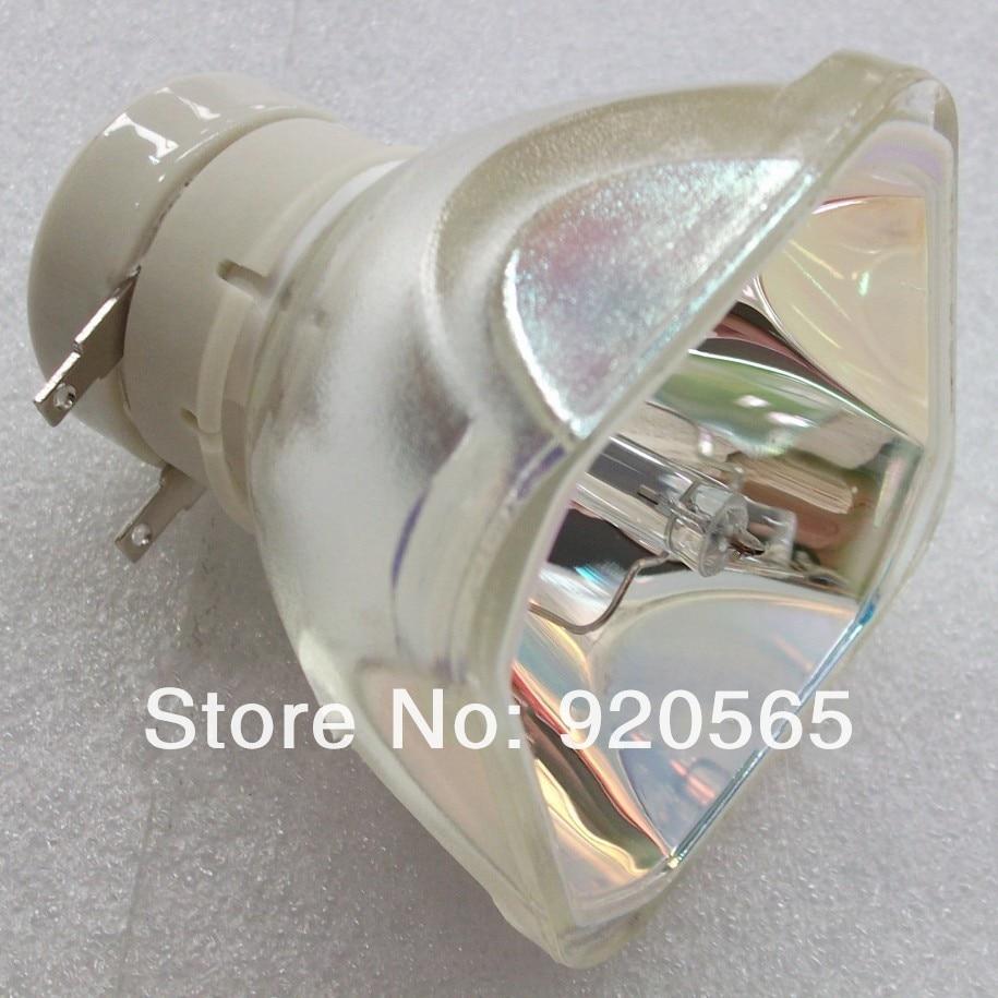 Tasuta kohaletoimetamine Kvaliteetne projektor Bare Lamp POA-LMP132 / - Kodu audio ja video - Foto 3