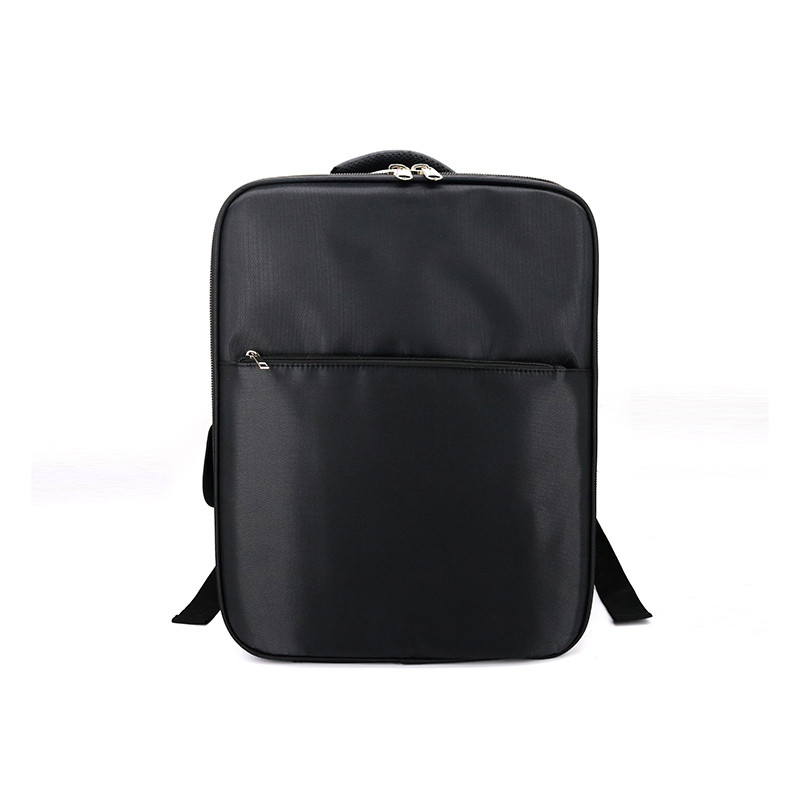 Buy Cheap Backpack Bag For Xiaomi Mi Drone 4k 1080p Fpv Rc Quadcopters Outdoor Shockproof Backpack Shoulder Bag Soft Carry Bags 0202#2