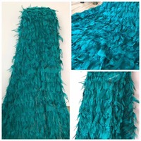 French Net Lace Fabric 2018 Latest African Lace Fabric With Embroidery Mesh Tulle Lace Fabric High quality Nigerian Lace