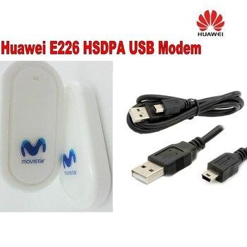 Lot of 50pcs Original Unlock HSDPA 7.2Mbps 3G USB Modem,DHL shipping