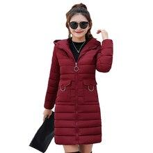 ceket sıcak kadın N289